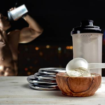 Top Rated Bodybuilding Supplements to Consider in 2019