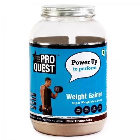 Weight-Gainer-2kg-Milk-Chocolate(1)