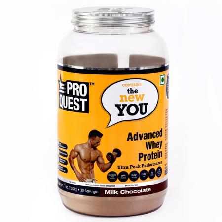 Advance-Whey-Protein-1kg-Milk-Chocolate