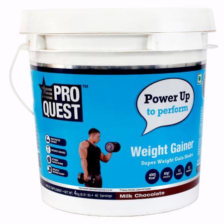 Weight-Gainer-4kg-Milk-Chocolate(1)