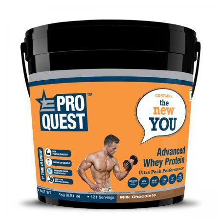 advanced-whey-protein