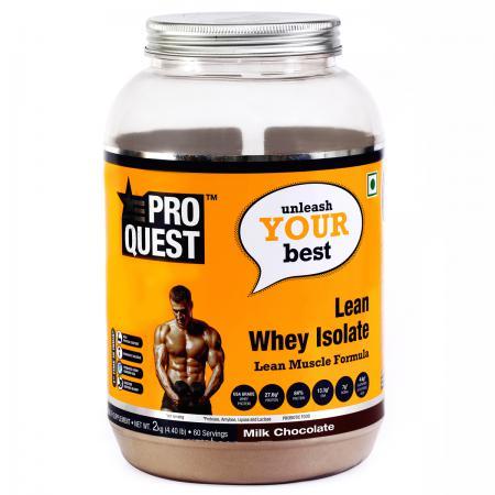 Lean-Whey-Isolate-2kg-Milk(1)